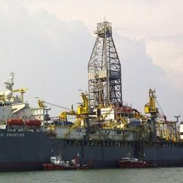 ExxonMobil Australia